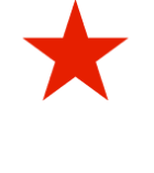Star Car Wash Logo